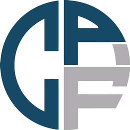 Clato Pictures Logo
