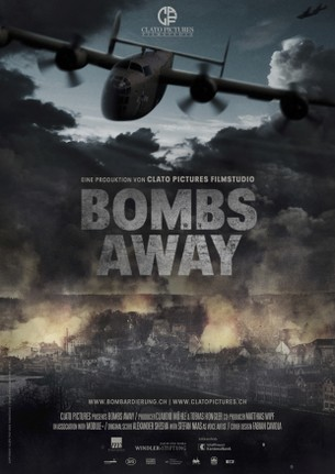 Filmcover - Bombs Away.jpg